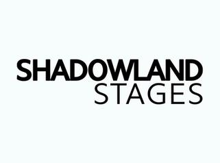 shadowland.png