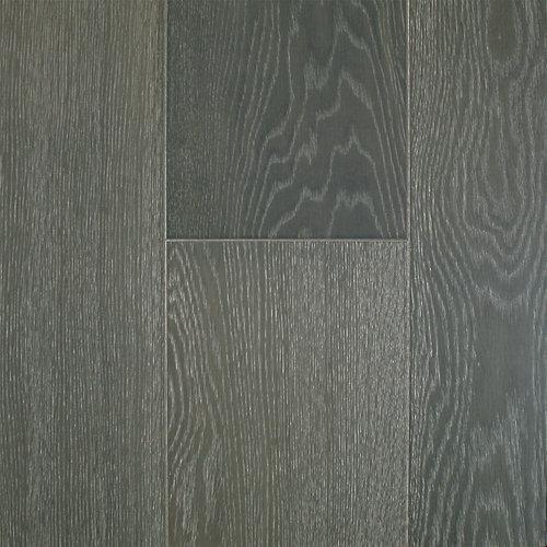 Perfect 672 WB E European Oak