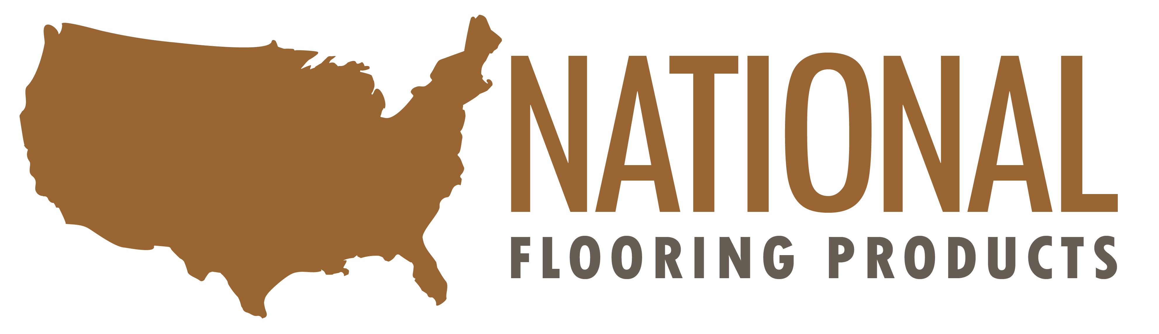 Beautiful National Flooring Products