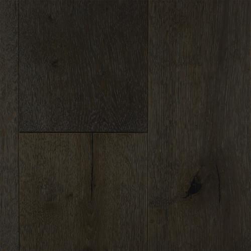 High Quality 687 WB E European Oak