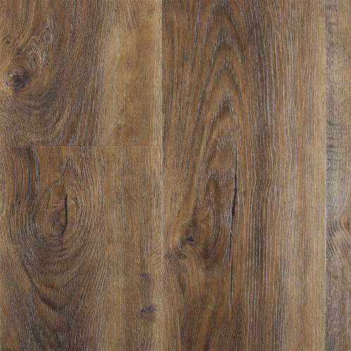 1360 RE TUF Oak   National Flooring Products   Hardwood Flooring U0026 More!