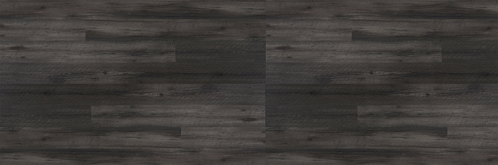 National Flooring Products Tuffcore