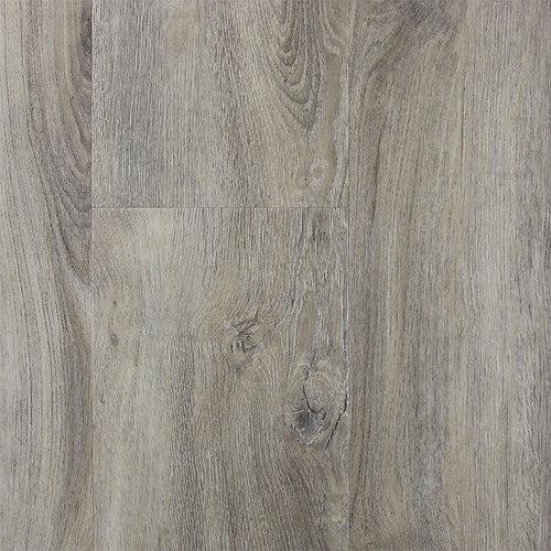 1362 RE TUF Oak