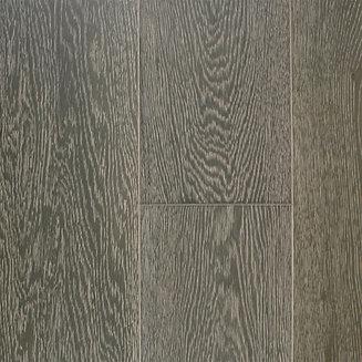 670 WB E European Oak ...
