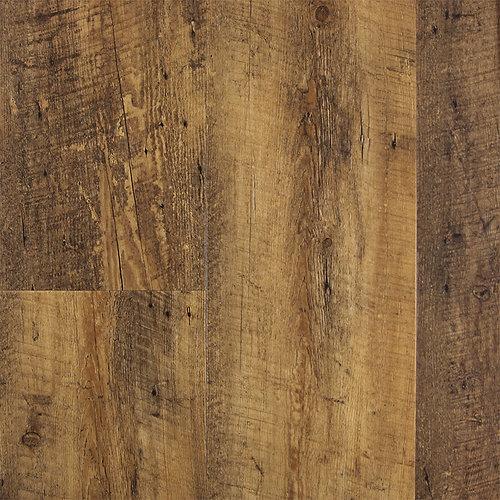 1353 HS TUF Oak