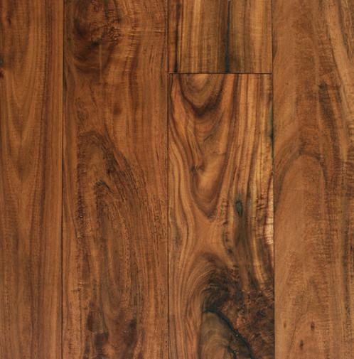 431 HS E Acacia   National Flooring Products   Hardwood Flooring U0026 More!