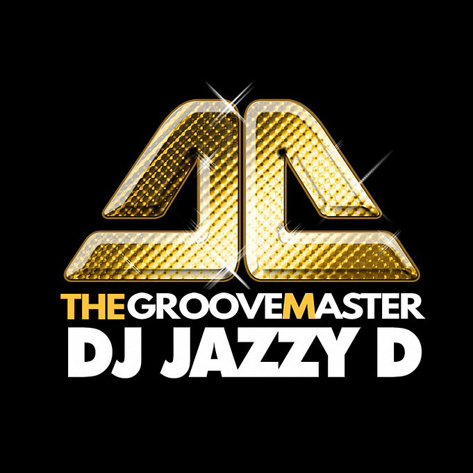 Jazzy D nu logo.jpg