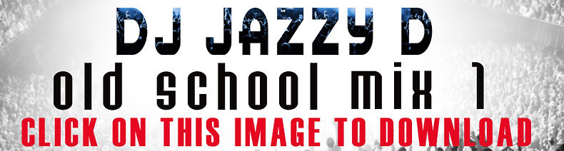 dj jazzy d old school mix download