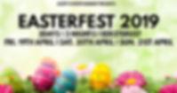 EASTER FEST EVENT BANNER.jpg