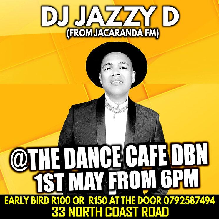Dance Cafe 1st May.jpg