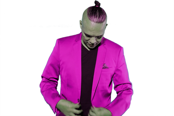 Jazzy fire pink.png