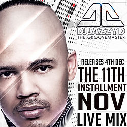Dj Jazzy D from JacarandaFm best corporate events dj in South Africa