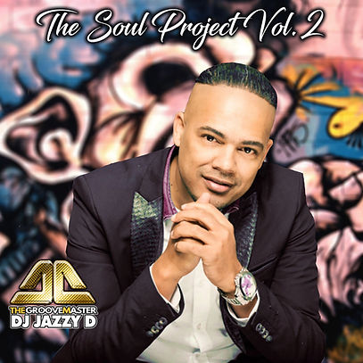 Soul project Cover 5000x5000.jpg