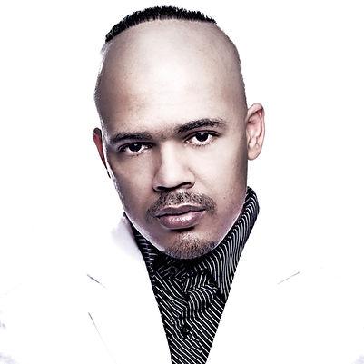 dj jazzy d best corporate dj in south africa