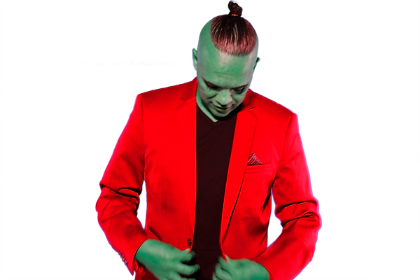 Jazzy fire 5 red png.png