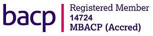 Karen BACP Logo [Actual].JPG