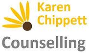 Karen Chippett - Logo Design 4.jpg