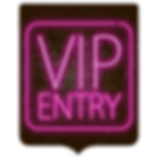 VIP ENTRY.png