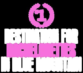 bachelorettes title.png