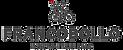 Francobollo_email_logo.png