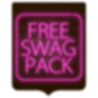 SWAG PACK.png