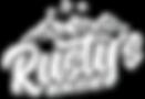 rustys-logo.png