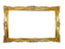 frame 2.png