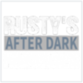 AFTER DARK.png