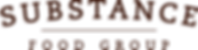 SUB_Logo_Black.png