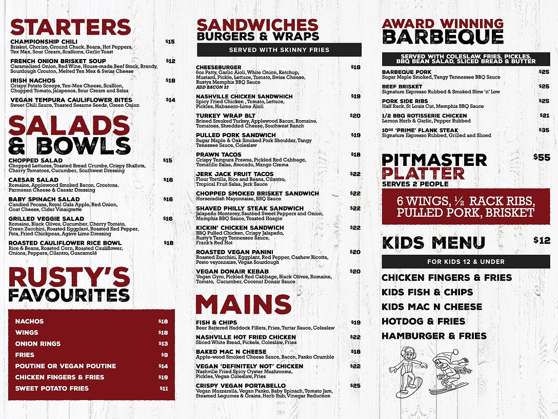 rusty's-menu-december-website.jpg