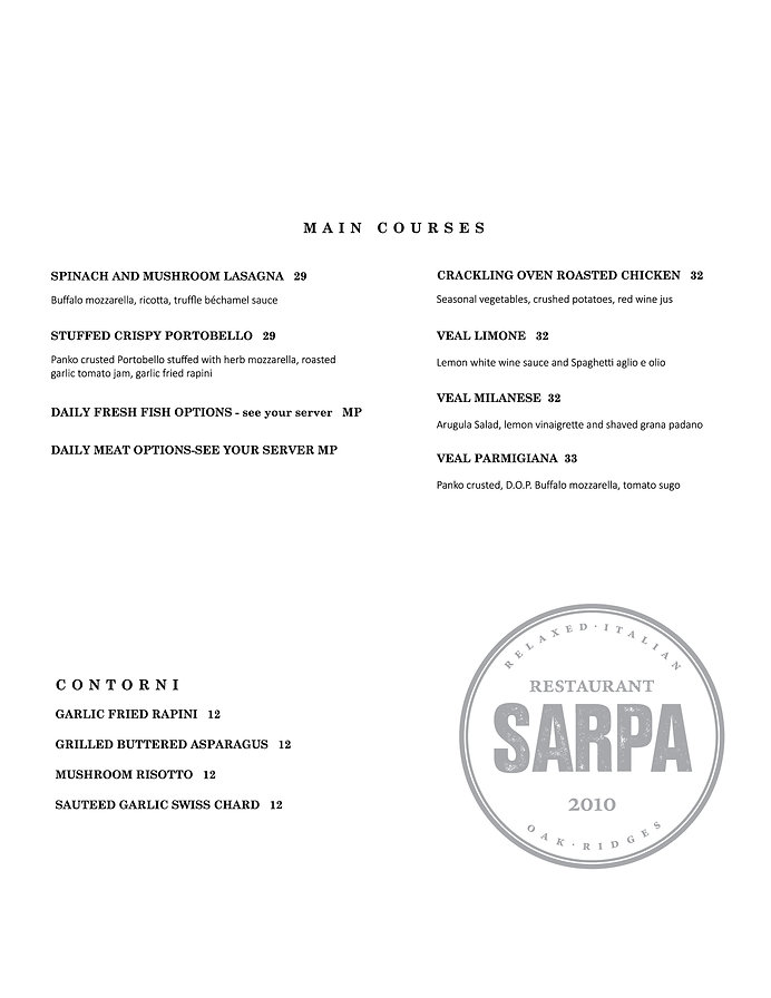 sarpa-september-second-page.jpg