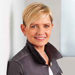 Female Executive Board Member.jpg