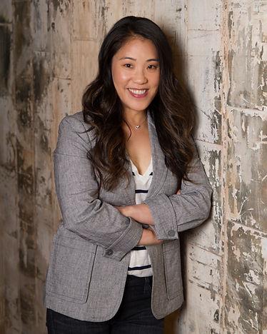 Female executive business portrait.jpg