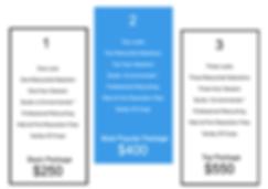 Headshot & Executive Portrait Pricing.pn