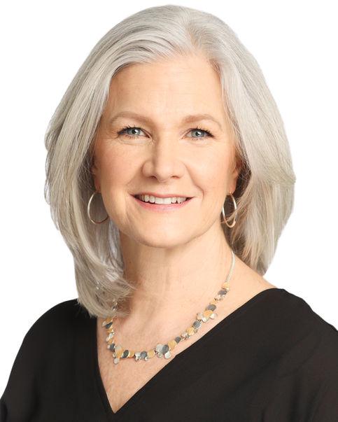 Female Executive Headshot.jpg
