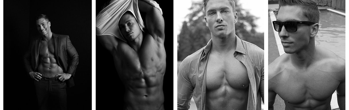 Black and White Male Fitness Photos).jpg