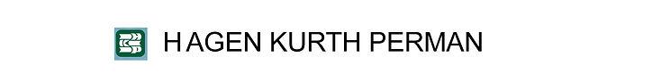 HKP Logo.jpg