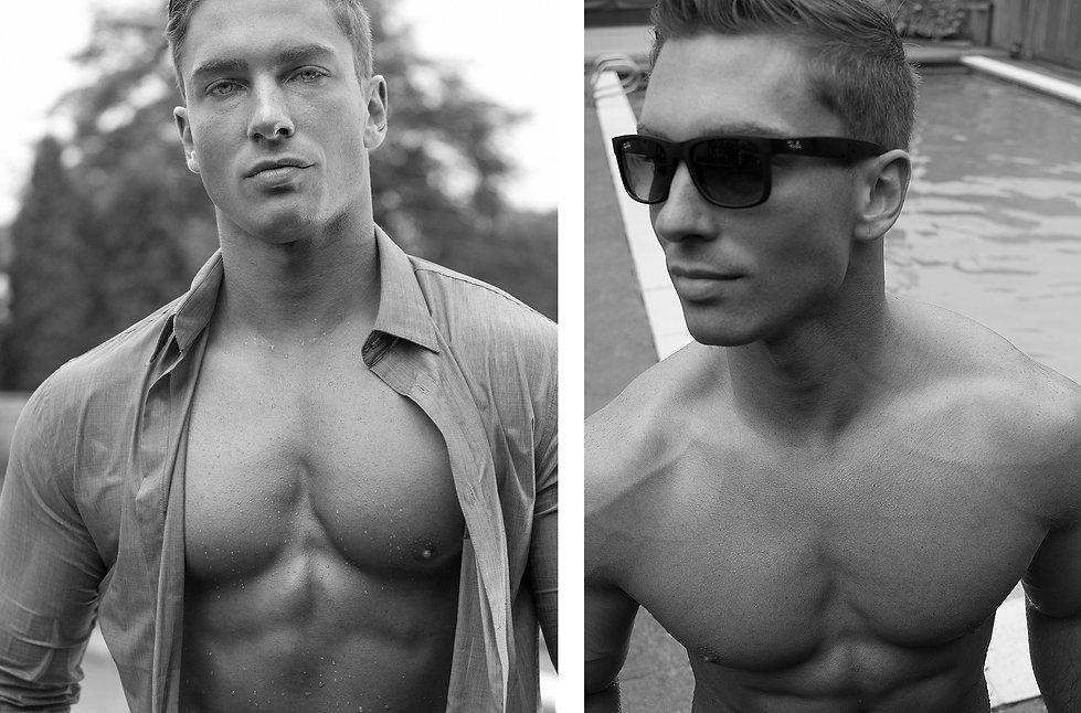 Personal Branding Male Fitness.jpg