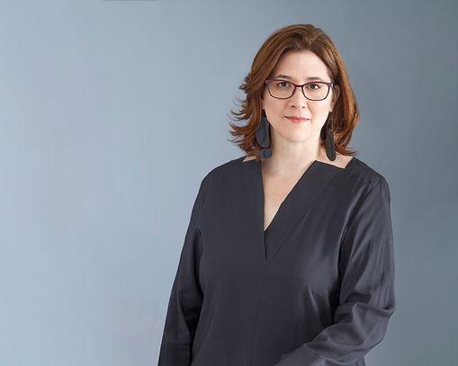 Female executive portrait.jpg