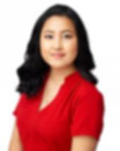 WEB 2019 Khin Final IMG_8242 8x10.jpg