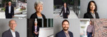 Rachel Alves Business Team Headshots.jpg