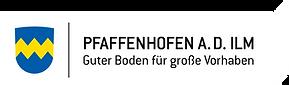 PAF_label_CMYK_2013_ohneSchatten.png