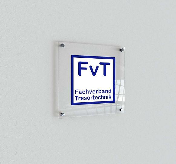 FvT_Signage.jpg
