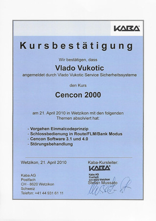 39 2010-04 KABA-CH Cencon 2000.jpg