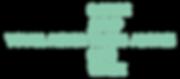 Anastasia_Logo_2019_Claim02.png