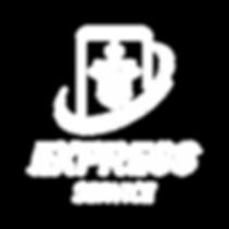 Krammer_Express_Logo_weiss_Zeichenfläch
