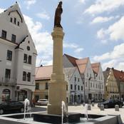 Marienbrunnen.JPG