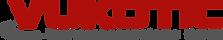 Vukotic_Logo.png