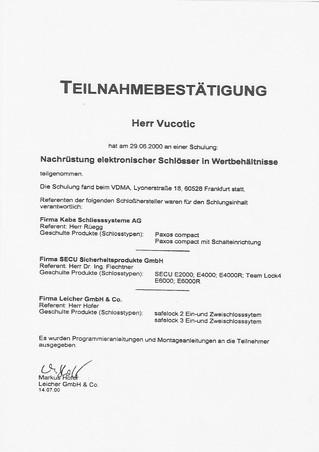 3_2000-06_VDMA_Nachrüstung_elektr._Schl