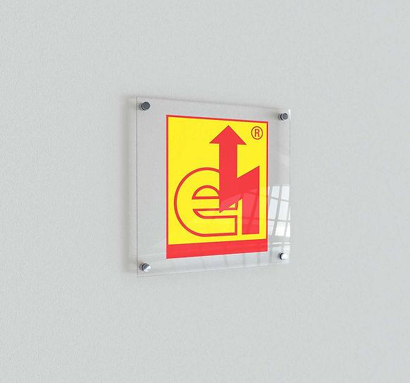 EI_Signage.jpg